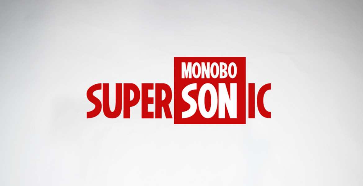 Tickets MONOBO SON, Supersonic Tour 2021 in Wien